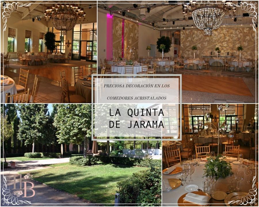 Quinta Jarama 3_editado-1