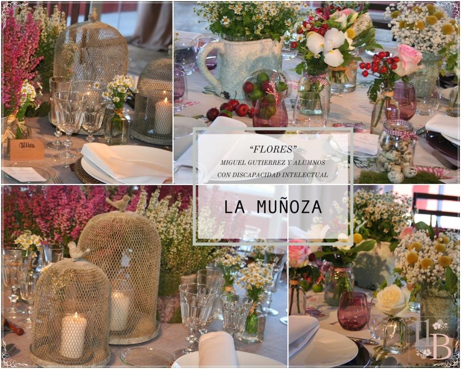 La Muñoza4_editado-1
