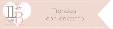Tiendas_editado-1