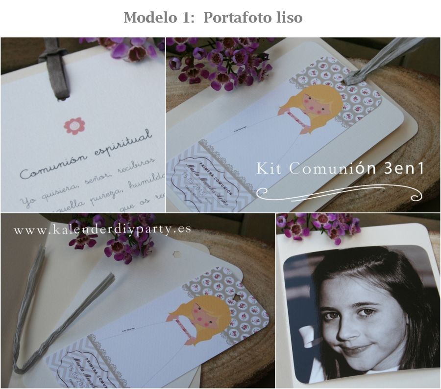 Modelo1 portafoto liso