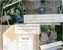 Hortensias invitacion_editado-1