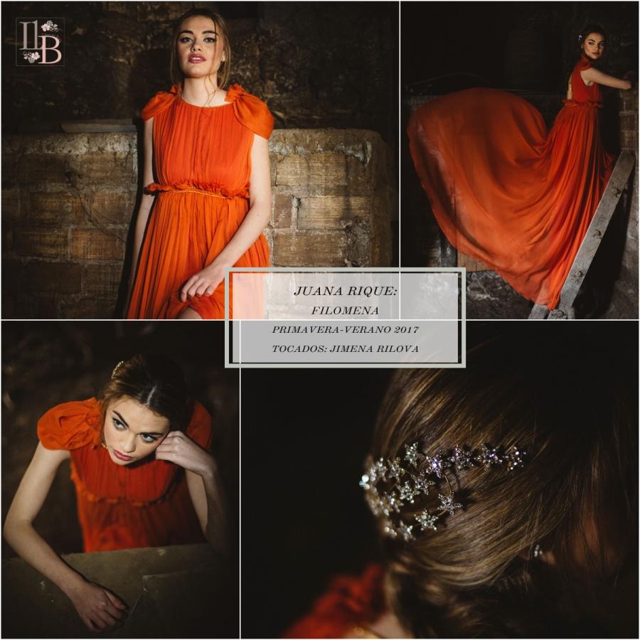 juana-rique3_editado-1